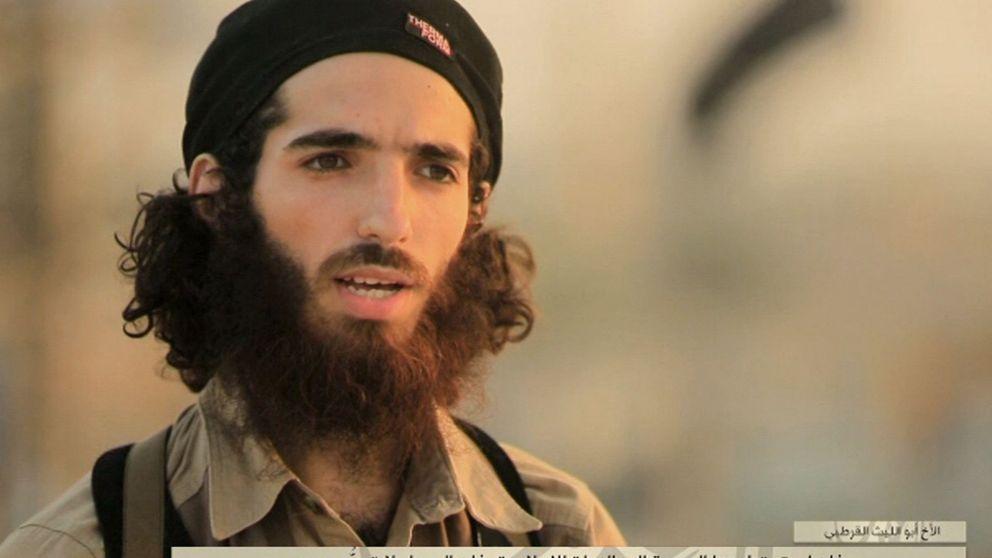 La yihad mediática, el éxito de los terroristas del 17-A