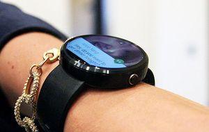 Motorola remodela sus Moto X y Moto G y desvela su ansiado reloj