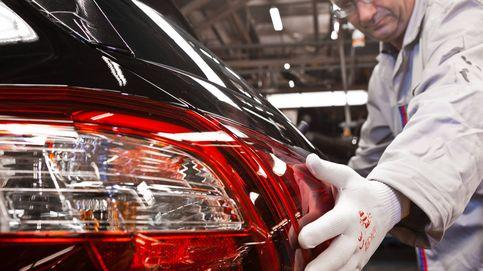 Importante acuerdo para poner en marcha el sector industrial de automoción