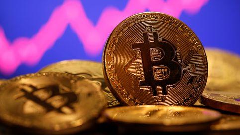 El informático al que le quedan dos intentos para no perder 200 millones en bitcoins