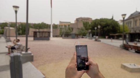 Google se inventa su propio Pokemon Go para 'cazar' conocimientos en los museos