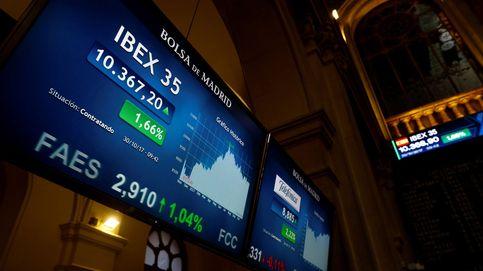 Sabadell levanta el pie del acelerador mientras los inversores hacen quinielas