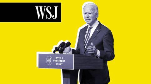 Los planes de Biden para el banco central más poderoso del mundo