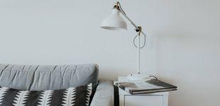 Post de ¿Renovar la decoración? Estos son los 10 muebles más baratos (y monos) de IKEA