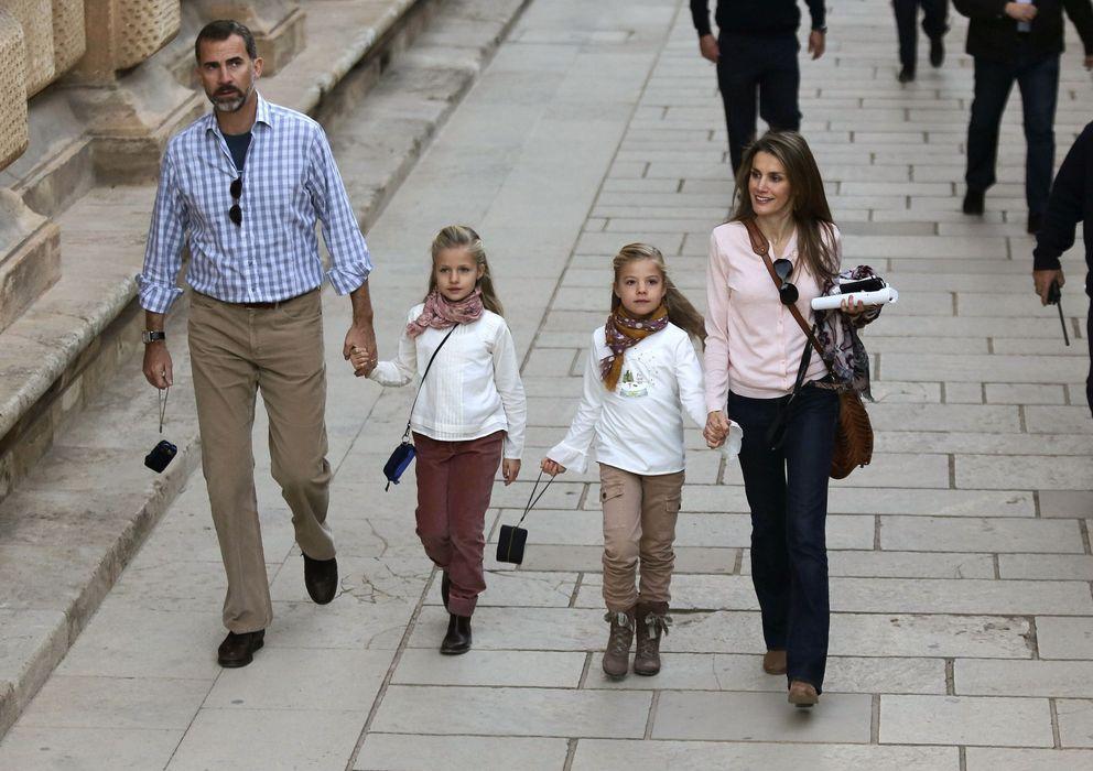 De ruta por andaluc a blogs de reina letizia - Ruta por andalucia ...