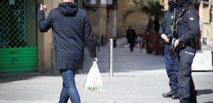 Post de Zonas de 'aire' para niños, test del virus en TV... Peticiones ciudadanas en Euskadi