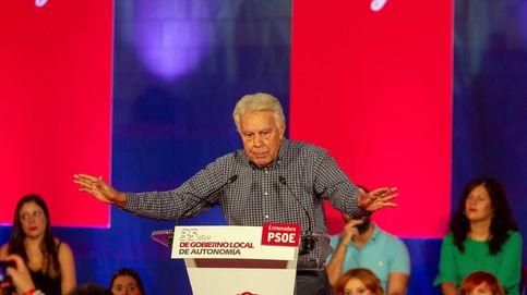Una rama de la financiación ilegal del PSOE con Filesa, al banquillo por el robo de 42 M