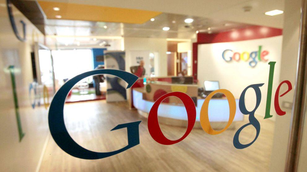 Las acciones de Google y Facebook, en el punto de mira de Saxo Bank