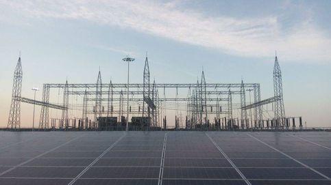 India inaugura la planta solar más grande del mundo (construida en tiempo récord)