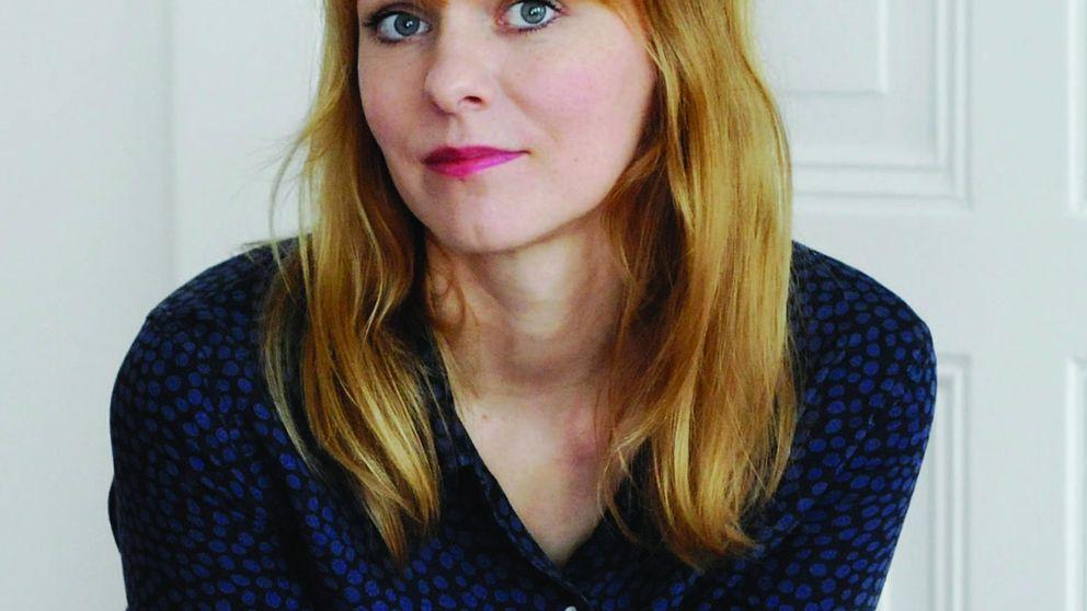 Cómo recuperar a tu hija haciéndola reír: 'Toni Erdmann', la película europea del año