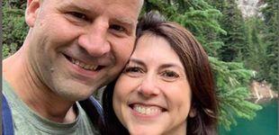 Post de MacKenzie Bezos se casa de nuevo dos años después de su sonadísimo (y caro) divorcio
