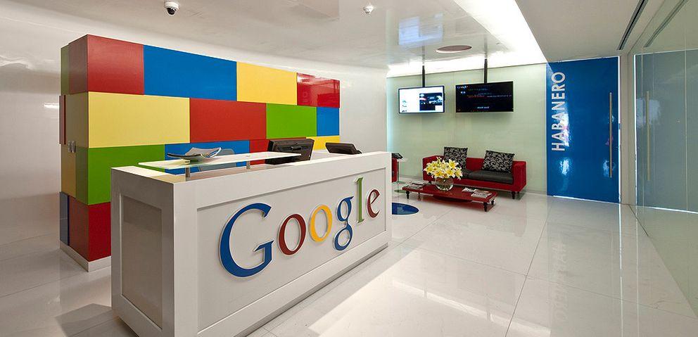 Foto: Google advierte: Los medios pueden decidir si aparecer en Google Noticias o no