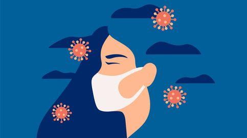 Cerebros pandémicos: cómo la incertidumbre y el aislamiento nos han determinado