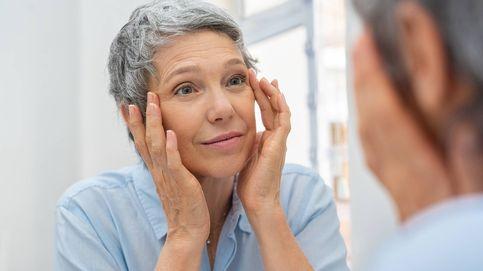 La investigación sobre envejecimiento que lo cambiará todo