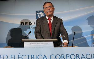 JPMorgan confía en Red Eléctrica y le otorga un potencial del 14%