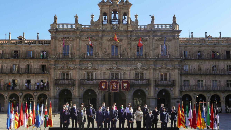 Gobierno y CCAA delegarán en los técnicos el reparto de fondos por la falta de acuerdo