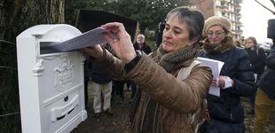 Post de Carta de la madre del teniente agredido en Alsasua a Pagaza: