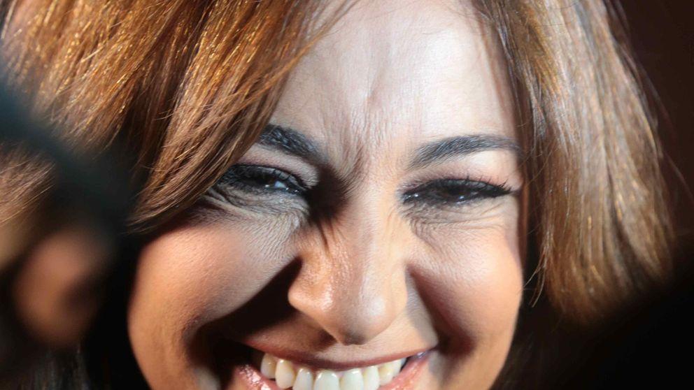 Mariló Montero: Me da igual que digan que soy lesbiana