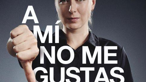 Los mejores tenistas del mundo se unen contra la violencia doméstica