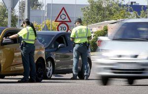 ¿Por qué llamarlos accidentes de tráfico? Si se pudo evitar, no es un accidente