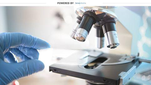 Del laboratorio a la farmacia: por qué cuesta tanto desarrollar un fármaco