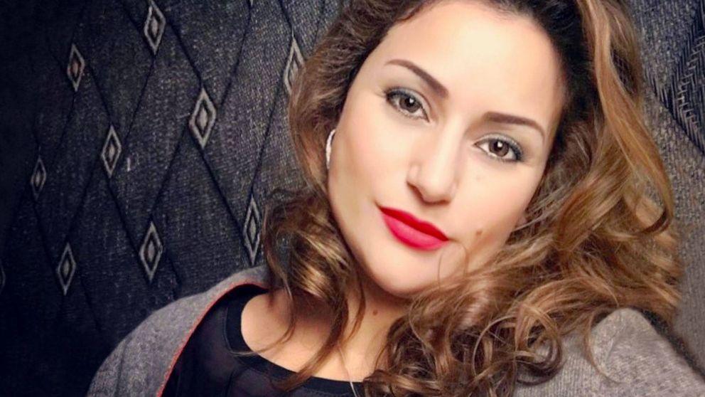 Una actriz, una suite y dos detenciones (otras más) por adulterio en Marruecos
