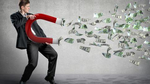 Cinco estafadores que el emprendedor se encontrará al montar su empresa