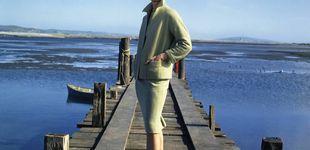 Post de Tippi Hedren: exsuegra de Banderas, mito de Hollywood y nonagenaria con Instagram