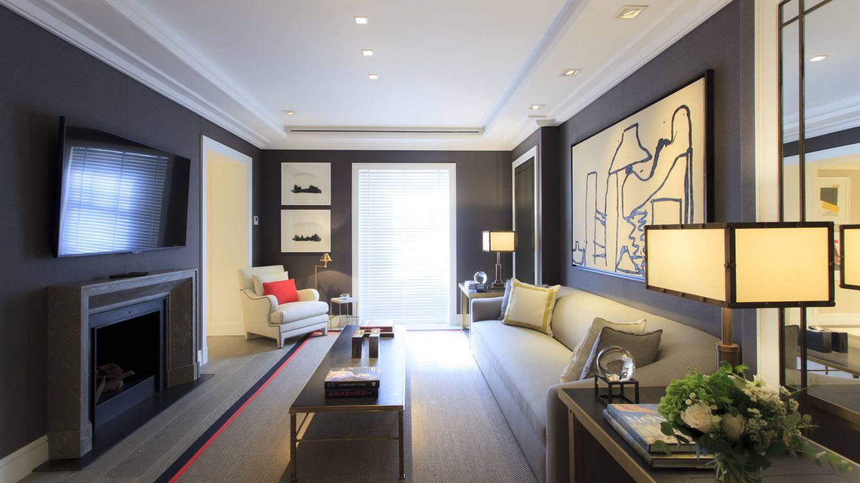 Reventa en Canalejas: salen varios de sus pisos a la venta hasta un 10% más caros