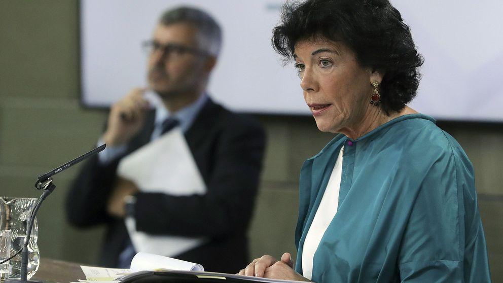 El Gobierno fuerza la renovación temporal de RTVE en 15 días y deshace el pacto PP-Cs