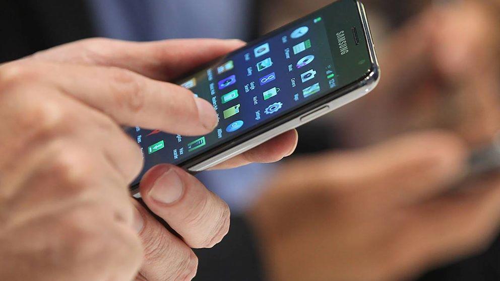 Diez trucos para ahorrar datos en tu móvil sin quedarte tirado a final de mes