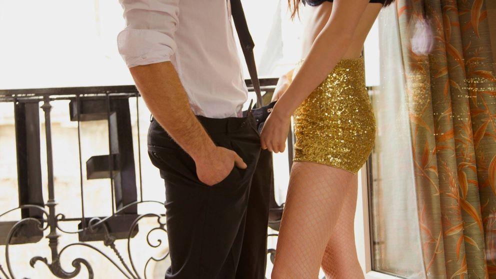Lo que piensa realmente de sus clientes un abogado de divorcios
