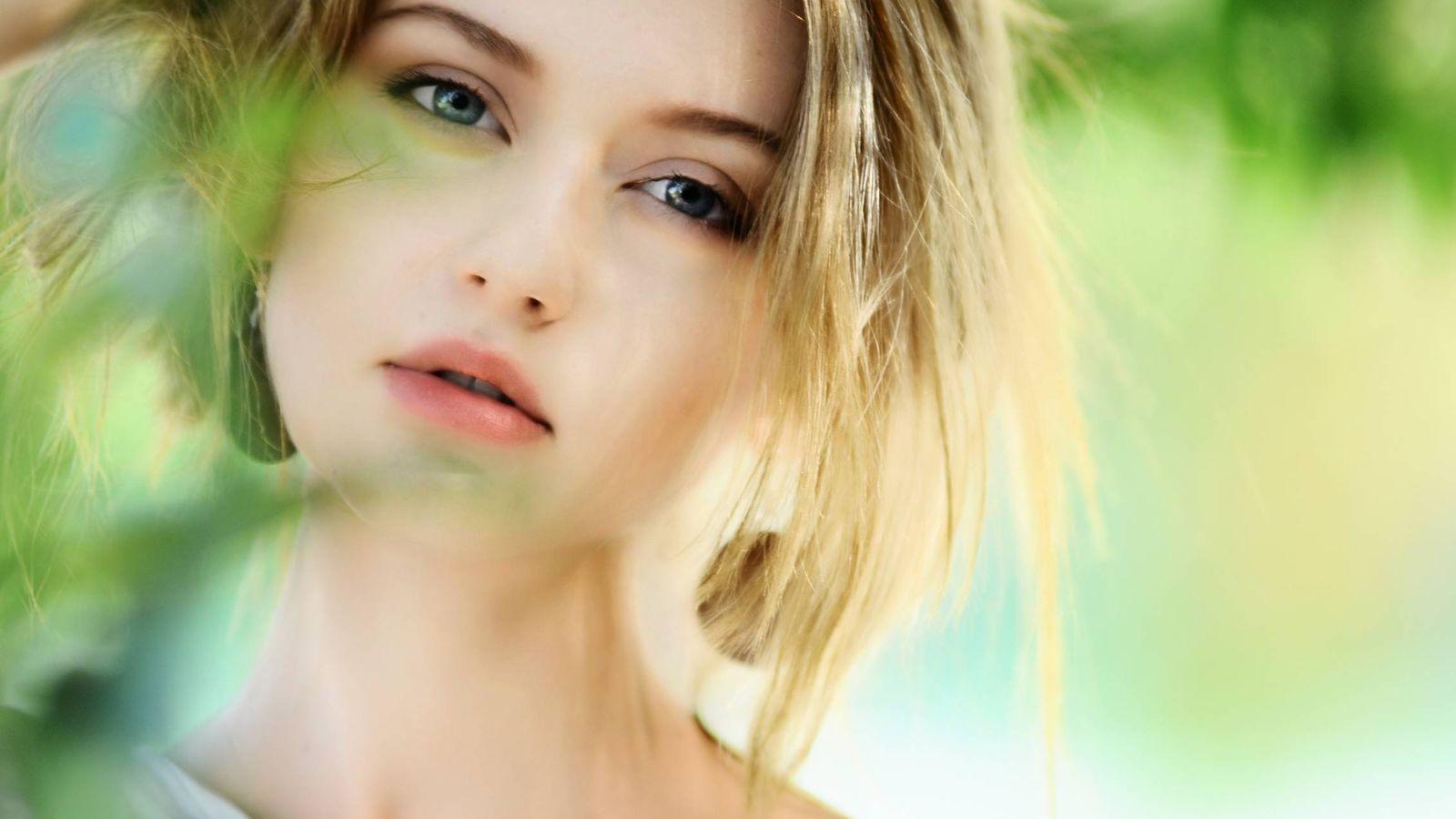 Foto: Para lucir una piel más joven y oxigenada solo tienes que incluir este alimento en tu dieta. (Unsplash)