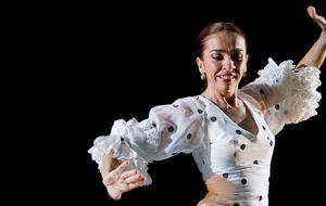 Isabel Bayón y Marcos Morau, Premio Nacional de Danza 2013