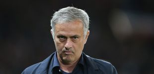 Post de El porqué del descaro de Mijatovic para colocar a Mourinho en el Real Madrid
