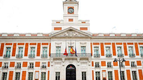 La presión de Madrid contamina a la periferia: del empacho a la expectación