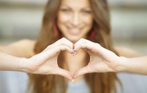 Los cinco pasos que debes seguir para tener el mejor día de tu vida