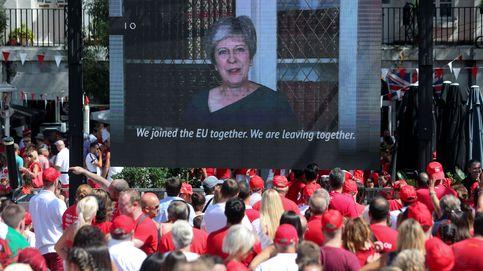 ¿Qué se dice en Reino Unido de la polémica de Gibraltar?