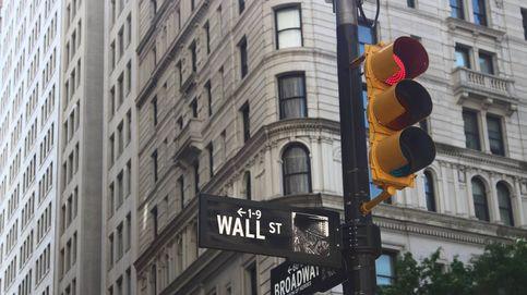 Cómo afectará la nueva política monetaria a tus activos