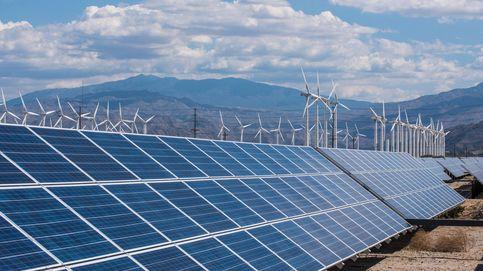 El fondo Antin pide a EEUU que España le pague los daños sufridos con las renovables