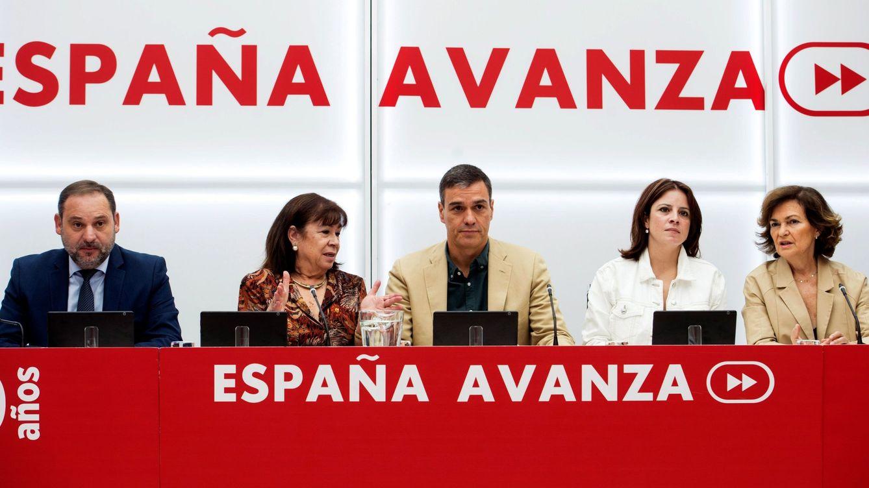 Sánchez solo hará un debate a cinco y afronta el 10-N sin miedo a una alta abstención