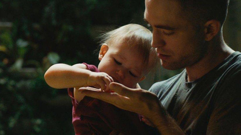 Robert Pattinson protagoniza 'High Life', la incursión de Claire Denis en el cine en inglés.