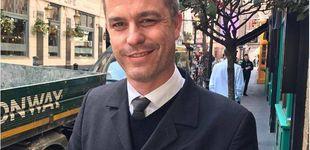 Post de De hoteles a casas de lujo, el imperio inmobiliario de Marc Rahola Matutes