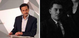 Post de ¿Era Chaves Nogales, al que Edmundo Bal citó en pleno debate, un hombre sin bando?