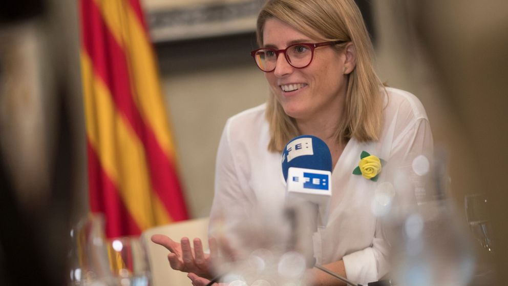 Artadi critica que Llarena tenga miedo por su citación en Bélgica