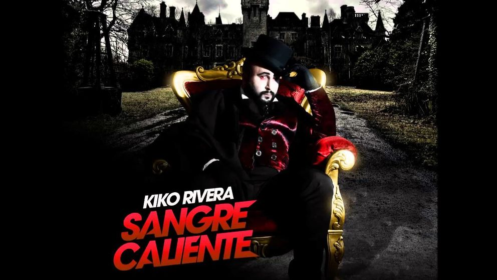 Si creías haber visto todo en el clan Pantoja… estabas equivocado: nuevo videoclip de Kiko Rivera
