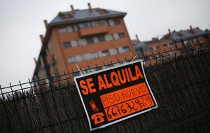 Los hoteleros denuncian los alojamientos turísticos ilegales