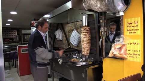 Refugiado y empresario: los sirios ricos que vuelven a empezar en Turquía