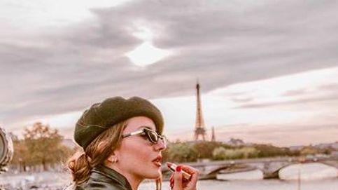 El París de Lovely Pepa: barrios, cafés y rincones secretos