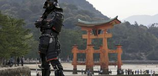 Post de Las 'Doce reglas de la espada', los recién descubiertos mandamientos del samurái